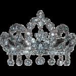 Превью Короны_и_диадемы (45) (520x520, 318Kb)