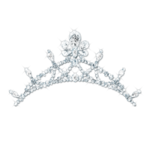 Превью Короны_и_диадемы (49) (520x520, 163Kb)