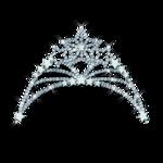 Превью Короны_и_диадемы (50) (520x520, 187Kb)