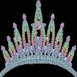 Превью Короны_и_диадемы (58) (520x520, 272Kb)