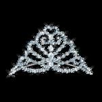 Превью Короны_и_диадемы (60) (520x520, 179Kb)