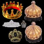Превью Короны_и_диадемы (68) (520x520, 396Kb)