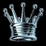 Превью Короны_и_диадемы (72) (520x520, 304Kb)