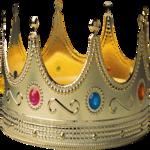 Превью Короны_и_диадемы (76) (520x520, 599Kb)