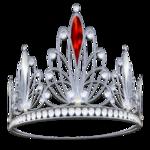 Превью Короны_и_диадемы (78) (520x520, 316Kb)