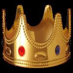 Превью Короны_и_диадемы (80) (520x520, 453Kb)