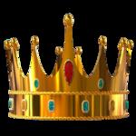 Превью Короны_и_диадемы (84) (520x520, 331Kb)