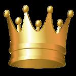 Превью Короны_и_диадемы (85) (520x520, 275Kb)