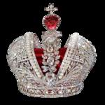 Превью Короны_и_диадемы (89) (520x520, 385Kb)