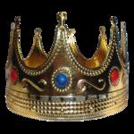 Превью Короны_и_диадемы (93) (520x520, 440Kb)