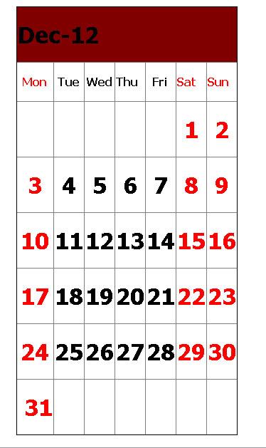 1354522284_subbota02c03c531c6bc739c43459ced051f3a9e318d (374x629, 86Kb)