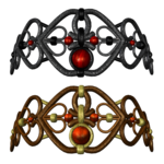 Превью Короны_и_диадемы (111) (520x520, 301Kb)