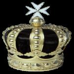 Превью Короны_и_диадемы (118) (520x520, 408Kb)