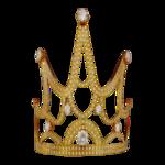 Превью Короны_и_диадемы (125) (520x520, 231Kb)
