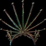 Превью Короны_и_диадемы (134) (520x520, 176Kb)
