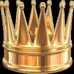 Превью Короны_и_диадемы (141) (520x520, 577Kb)