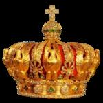 Превью Короны_и_диадемы (145) (520x520, 413Kb)