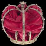 Превью Короны_и_диадемы (147) (520x520, 557Kb)