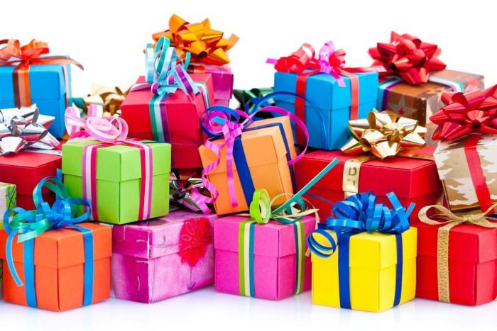 4216969_Gift_Giving_Tips_1_ (700x467, 101Kb)