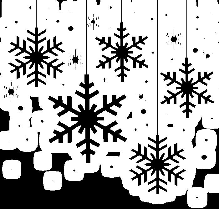41 (700x668, 171Kb)