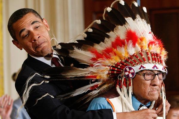 barack_obama_joe_medicine_crow01 (600x400, 88Kb)