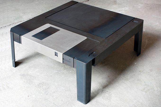 креативный дизайн мебели 2 (680x453, 55Kb)