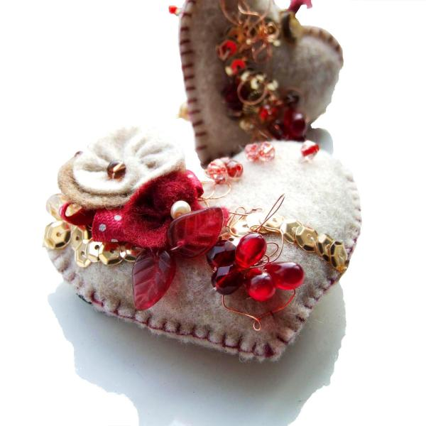 ChristmasHeartDecoration1 (600x600, 35Kb)