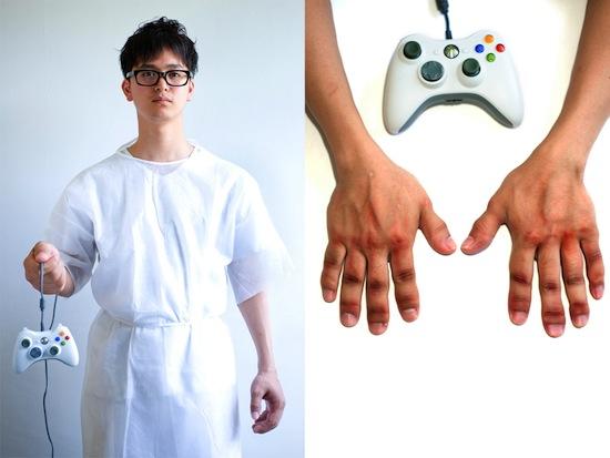 10 медицинских последствий увлечения видео играми/1354533183_1 (550x413, 53Kb)