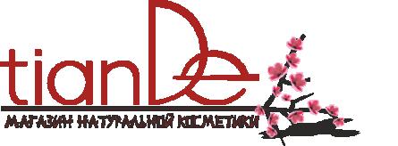 logo_ru (445x164, 35Kb)