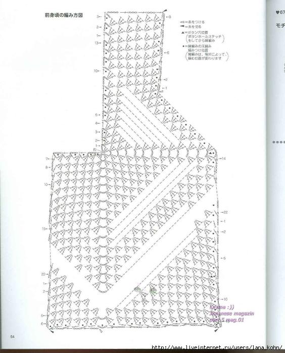 Вязание крючком бабушкин квадрат модели и схемы yf dtnyfvcrgv zpsrty 35