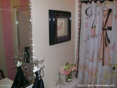 3-Bathroom-decor-ideas-for-teens (480x360, 77Kb)