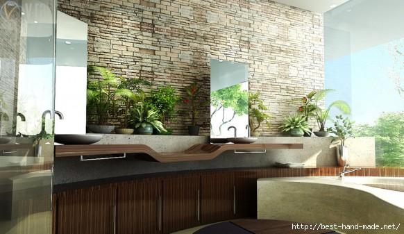 30-Bathroom-Design-Ideas-3 (582x337, 144Kb)