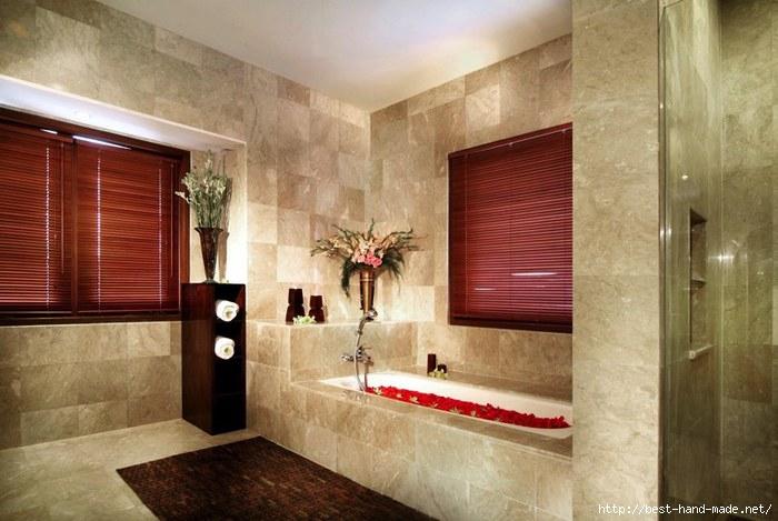 2011-01-master-bathroom-design-ideas-1 (700x469, 175Kb)