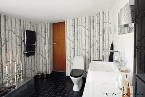 4210_753_Bathroom_Design_Inspiration_Concept_Color_Black_and_White_Bathroom (554x369, 104Kb)