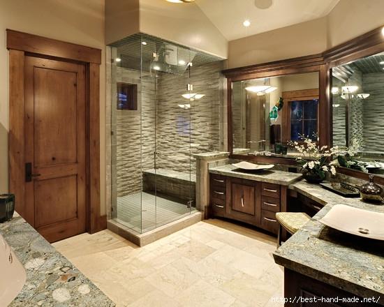 bath design ideas8 (550x440, 184Kb)