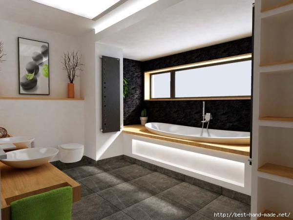 bathroom-020 (600x450, 97Kb)