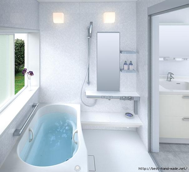 bathroom designs ideas18 (606x552, 118Kb)