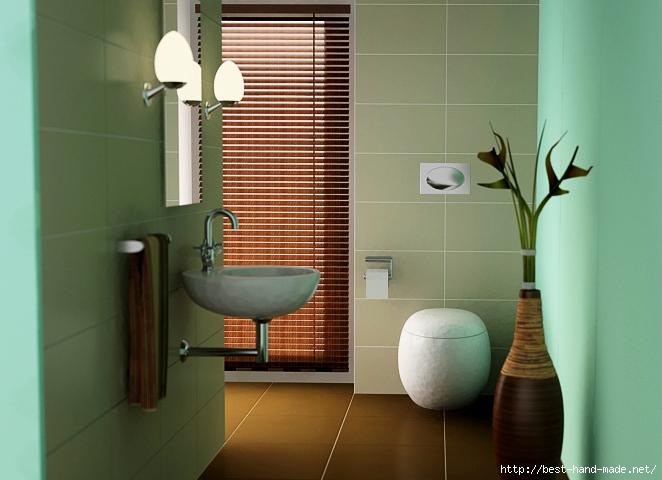 bathroom-best-bathroom-designs-cultural-texture-bathroom-seagrass-green-wall_f2493 (662x480, 206Kb)