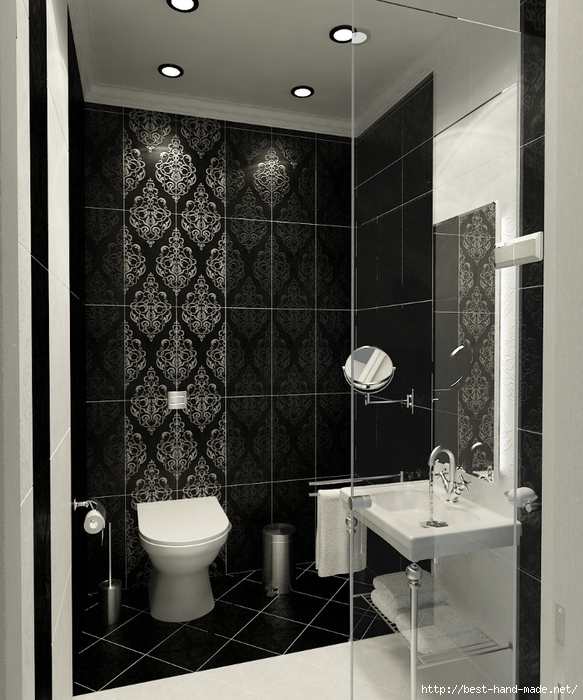bathroom-best-bathroom-designs-modern-classic-style-bathroom-black-and-white-tile_f2487 (583x700, 301Kb)