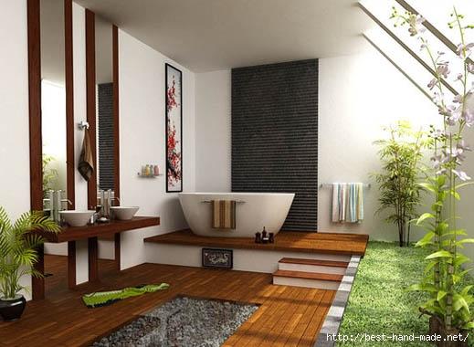 Bathroom-Decorating-Ideas (519x380, 126Kb)