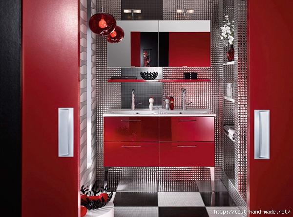 bathroom-design-gallery-delpha-1 (600x446, 201Kb)