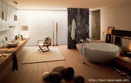 Bathroom-design-ideas-Axor-8 (500x318, 85Kb)