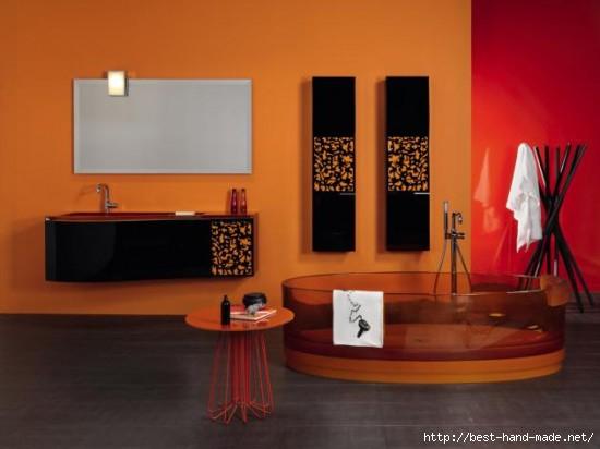 Bathroom-designs-with-modern-italian-tile-decorating-ideas-Bathrooms (550x412, 86Kb)