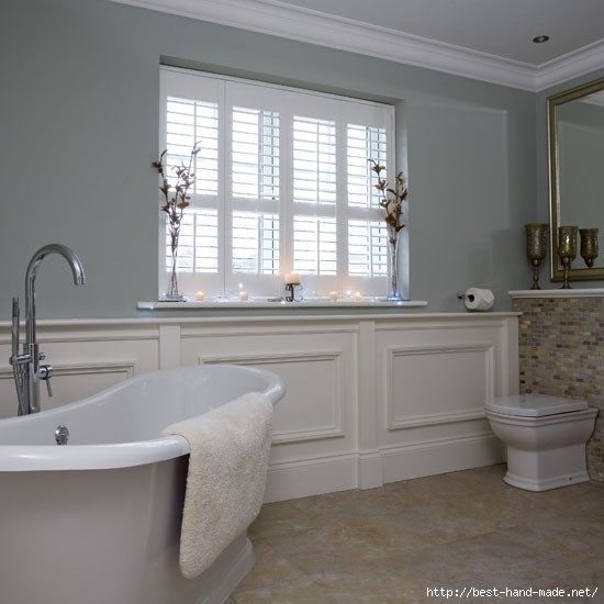 Bathroom--traditional-shutters--25-Beautiful-Homes (550x550, 108Kb)