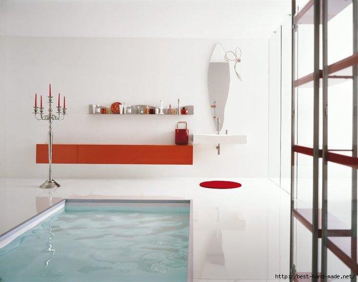 Best-Modern-and-Minimalist-White-Bathroom (700x551, 104Kb)