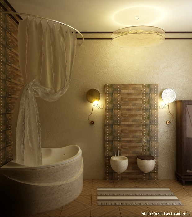 80 Best Bathroom Designs  Photos of Beautiful Bathroom
