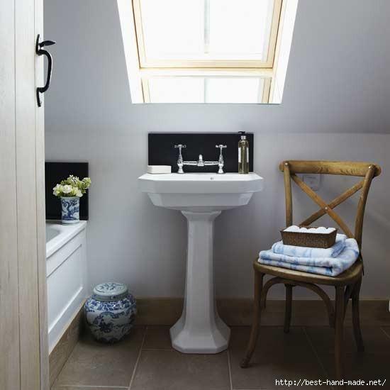 cool-attic-bathroom-design-ideas-012 (550x550, 74Kb)