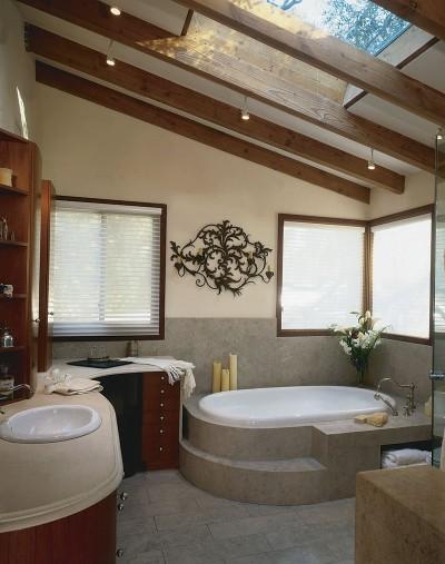 cool-attic-bathroom-design-ideas-23 (400x507, 54Kb)