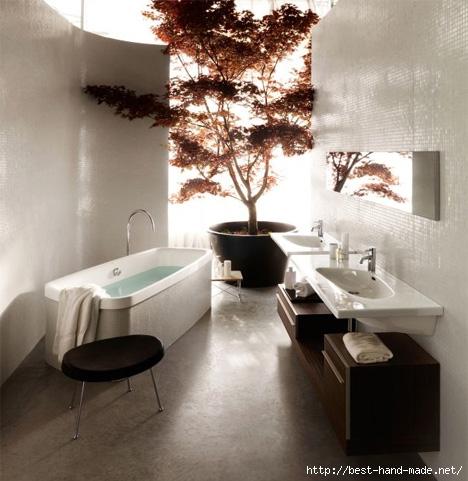home-bathroom-design-ideas (468x481, 142Kb)