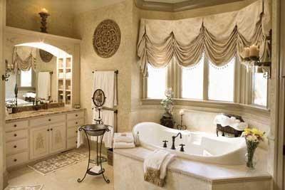 bathroom-window-curtain (400x267, 43Kb)